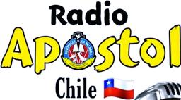 Apóstoles de la Palabra Chile